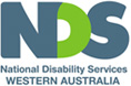 National Disability Services - WA